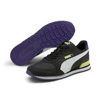 PUMA Men's ST Runner v2 Sneakers