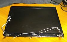 "GENUINE HP/COMPAQ 6830s 17"" WXGA+ COMPLETE SCREEN ASSEMBLY"