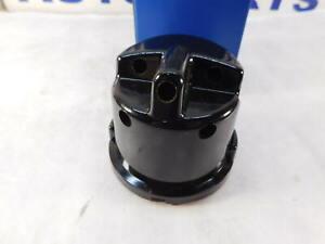 Distributor Cap for LUCAS 54412480 DDB110   Triumph    Beck/Arnley 174-0067