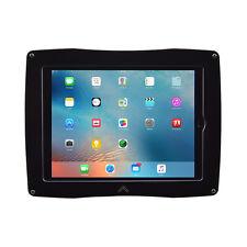PadHoldr Fit Series iPad Pro Holder