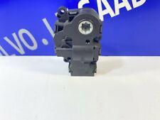 VOLVO XC90 Air Conditioner Air Flow Valve Motor 31404460 31407766 2017 11266173