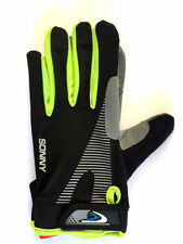Fabric Cycling Gloves