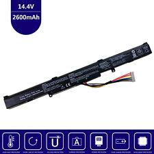 Laptop Battery for Asus F550DP-XX055H F550DP-XX056H F550DP-XX178H F550Z F450