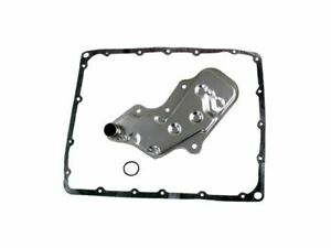 Fits 1997-2003 Infiniti QX4 Automatic Transmission Filter Kit Beck Arnley 94824G
