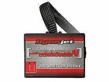 DynoJet Power Commander PC-V Fuel Injection Tuner for Harley Touring FLH/X 14-15