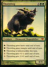 Thornling FOIL | NM | Conflux | Magic MTG