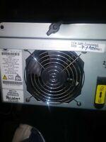 Liebert Nfinity 4kVA Power Module 200542G3 TESTED / USED