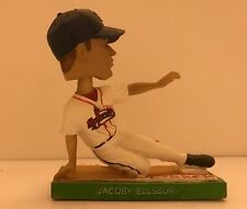 JACOBY ELLSBURY 2008 Bobble Head  Lowell Spinners  BOSTON RED SOX