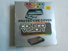 Coleco Vision Protective Cover mod 23017 new in box 1980's