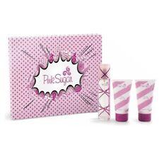 Pink Sugar Fragrance Gift Sets for Women | eBay