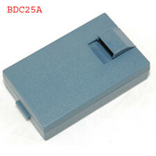 BDC25 BDC25A NiMH battery for Sokkia Survey Instrument Fast Delivery by FedEX