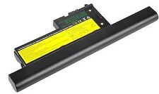 Battery for Lenovo ThinkPad X60s X61 X61s FRU 42T4505 42T4506 42T4632