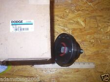 new DODGE 115990 E-IDL IDLER BUSHING
