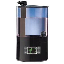 vONTEL Breathe Easy Humidifier Ultra Cool Mist