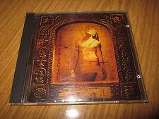 Vai - Sex & Religion CD