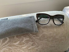 peepers reading glasses 3.00