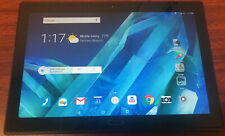 Lenovo Tab 4 Plus ZA2X0000US 32GB Bluetooth 4G LTE (Unlocked) 10.1 Inch Tablet