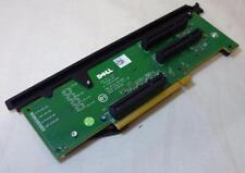 0R557C R557C Dell Poweredge R710 PCI-e Expansion Riser Board / Card