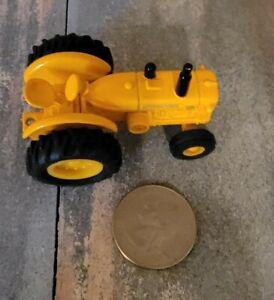 Ertl International Harvester I-D9  Tractor I-D 9