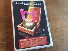Enfoires 2013 [2 DVD]  MIKA Mc Solaar  MC Solaar ZAZ Nolwenn Leroy J.J. Goldman
