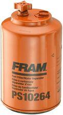 Fram PS10264 Fuel Filter