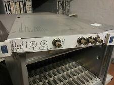 VXI Arbitrary Waveform Generator HP e1441a