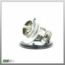 Fits Honda Jazz GD 1.2 Genuine Nordic Coolant Thermostat