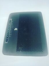 Telstra Gateway Max Technicolor TG799vac Modem Tested