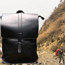 Laptop Backpack Business Bags School Bookbags College Travel Backpacks Daypacks