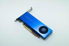 AMD Radeon™ Pro WX 2100