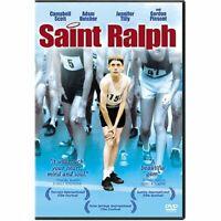 Saint Ralph (Dolby Surround Sound 5.1)