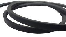 CASTEL GARDEN DOPPIO CUT/Honda/Mountfield 102 cm Ride On DECK Cintura P/N 35062811/0