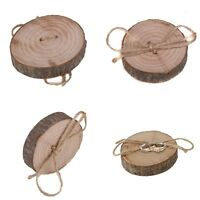 Vintage Chic Wedding Decoration Rustic Wedding Wood Decor Ring Wedding Holder b