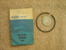 Ford New Holland 312202 seal for mosr 1953 thru 1964 tractors