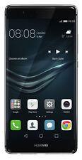 Huawei P9 Eva-l09 32gb Grey 4g LTE Unlocked Smartphone AU Model