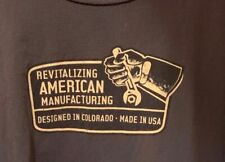 Magpul American Manufacturing Tee XL