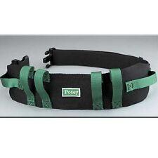 Posey Transfer Gait Belt #6537Q