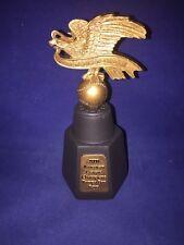 Tampa Bay Rays 2008 American League Championship Replica Trophy- 2009 SGA