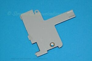 "TOSHIBA Qosmio X505 X505-Q8104x 18.4"" Laptop Touchpad Cable Metal Cover"