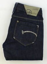 G-Star Damen-Jeans in 26