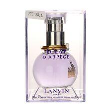 Lanvin Eclat D'Arpege Eau de Parfum Spray 1oz,30ml Fragrance Women EDP NEW #2115