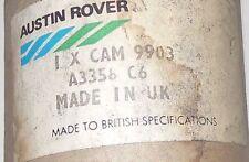 Originale Rover-Nockenwelle für Typ 200 mit 1,6 Litern CAM9903