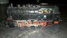 MARKLIN  Locomotive à vapeur, BR 81 010, Réf 3032 (digital).