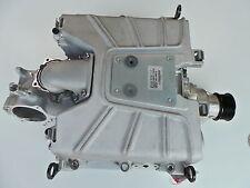Audi S4 8K A6 4F 4G A8 4H Kompressor Turbo 3.0 TFSI 06E145601G / 06E 145 601 G