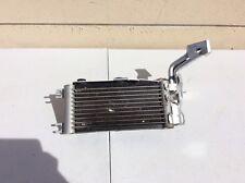 05 - 15 BMW 3 Serier Oil Cooler 17227521376 OEM
