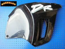 SEITENVERKLEIDUNG RECHT TANK VERKLEIDUNG DR 800 BIG SR43B COVER FAIRING CARENAGE