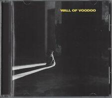 WALL OF VOODOO / THE INDEX MASTERS * NEW CD 1991 * NEU *
