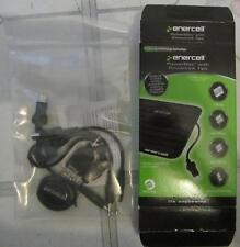 New Power Disc (PowerDisc) w/ PowerLink Tips for Enercell Wireless Charging Pad
