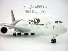 Airbus A380 (A-380) Thai Airways 1/200 Scale Model Airplane by Sky Marks
