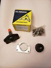Amgauge Chassis Parts K3082 Ball Joint Upper fits AMC NOS